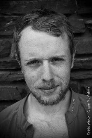 Guillaume ARTHUS, Ultra Traileur