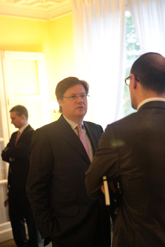 Gilles Marque, Sébastien Matykowski