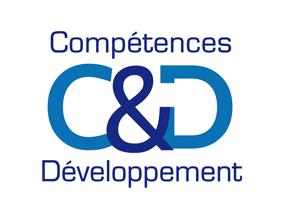 Réseau Compétences & Développement