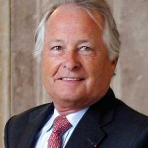 Petit déjeuner avec Jean-François ROUBAUD