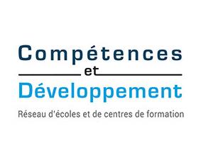 Réseau Compétences et Développement