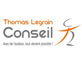 Thomas Legrain Conseil