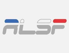 Rénovons Le Sport Français