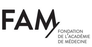 Fondation de l'Académie de Médecine
