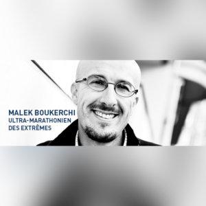 Webinaire avec Malek BOUKERCHI, ultra-marathonien des extrêmes, organisé en partenariat avec les Ecoles et les Centres de Formation du réseau Compétences et Développement