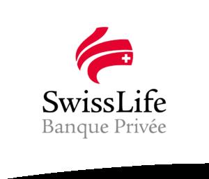 Swiss Life Banque Privée